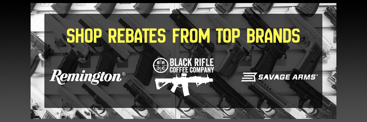 https://gun-rebates.com/cornerstonearms/