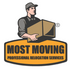 Most Moving Hamilton   St. Catharines ON Movers
