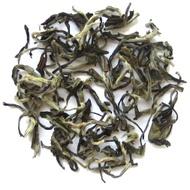 Glenburn Moonshine from Glenburn Tea - Direct