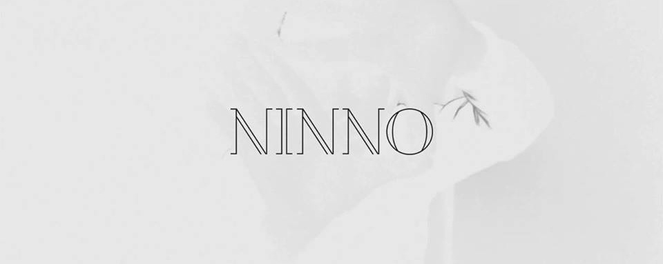 NINNO - LOGICLUB Live at the Brewery