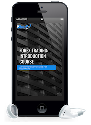 Comprehensive & concise forex trading course