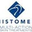 Հիստոմեր Սպա Կենտրոն – Histomer spa Centre