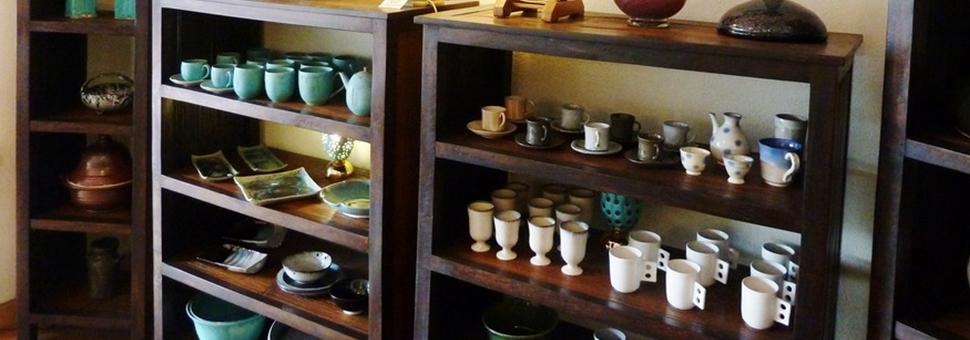 Kita Ceramics & Glassware cover image | San Diego | Travelshopa