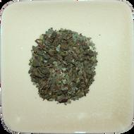 Guayusa and Ginseng Oolong Tea from Stash Tea Company