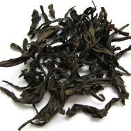 China Fujian Zhengyan 'Qi Lan' Oolong Tea from What-Cha