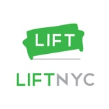 Lift NYC Movers image