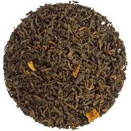 Pu Ehr Orange (EP08) from Nothing But Tea