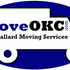 Bo Ballard Moving Services | Newcastle OK Movers