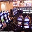 Adjara casino  .