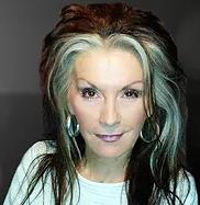 Angela Greenig