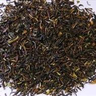 Darjeeling FTGFOP - Himalayan Blend from Tea Culture