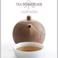 Tea Sommelier from Tea Books