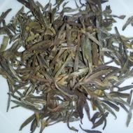 Organic Sparrow Tongue from International Tea Importers