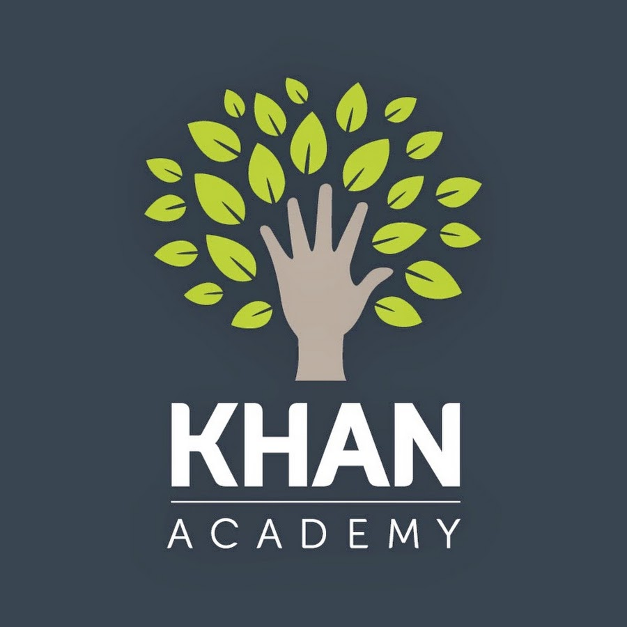 Khan Academy Playlist