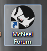 ForumOnDesktop.PNG