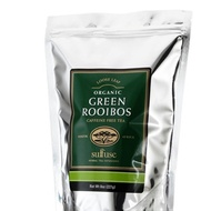 Green Rooibos Loose Leaf from Suffuse Tea