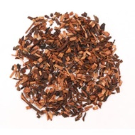 Honeybush Chocolate from Adagio Teas