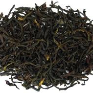 Premium Earl Grey from Fusion Teas