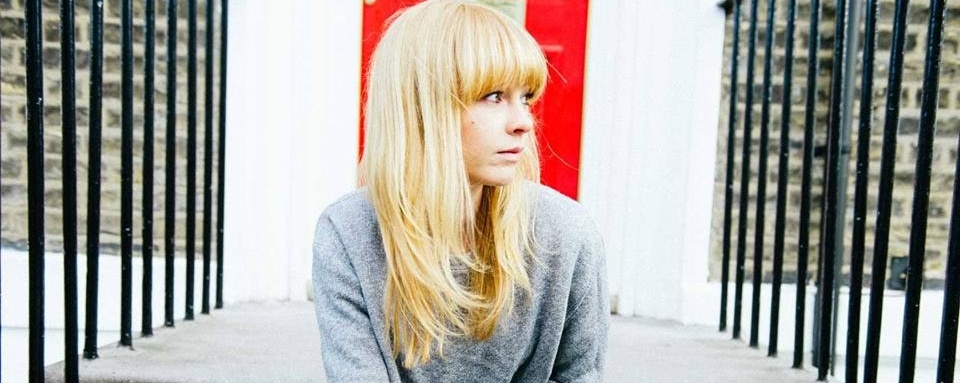 Lucy Rose - Live in Manila