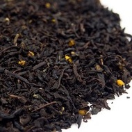 Honey Black from New Mexico Tea Company