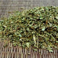 Peppermint Leaf, Organic from Mountain Rose Herbs