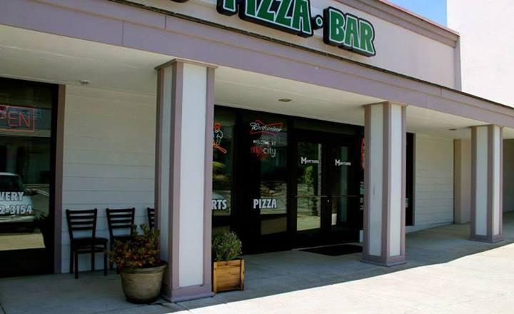 Mexican Food Restaurants Medford Oregon