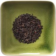 Organic Breakfast Blend from Stash Tea Company