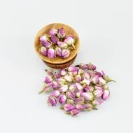 tea ren tea rose from tea ren tea