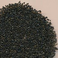 Pinhead Gunpowder Green from Tea Composer