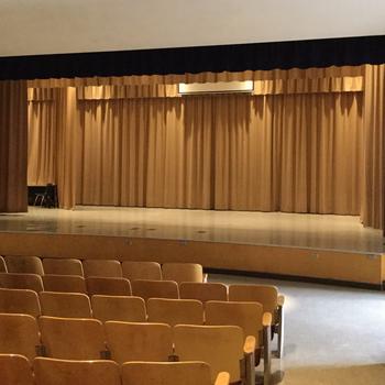 Franklin Classical Middle School Long Beach Ca