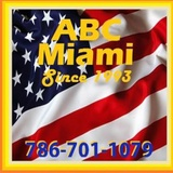 ABC Downtown Miami Local and Long Distance Movers image