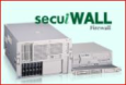 [firewall] Personal Firewall KuMfjLlsRvyIWbFf1Kpl+boxshotss.000.2.000