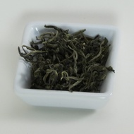 Downy Tip Green from Tea Setter