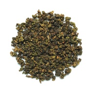 Golden Lily Oolong from Smacha