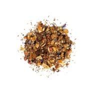 Dragon Fruit Rooibos from Tea Runners