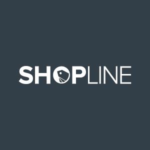 SHOPLINE 線上客戶規劃顧問