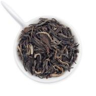 Himalayan Moonlight White Tea - 2017 from Udyan Tea
