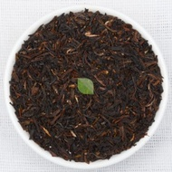 2014 Seeyok Organic (Autumn) Darjeeling Black Tea from Teabox