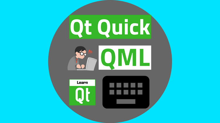 Building Fluid User Interfaces with Qt Quick and QML | learnqt