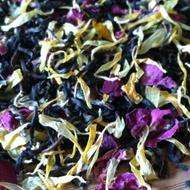 Nirvana from The Tea Alchemist
