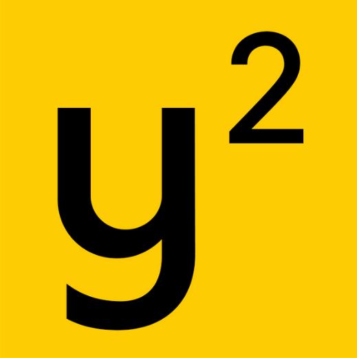 Y Square Education