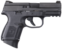 FN FNS
