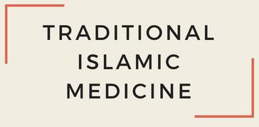 Metaphysical causes of illness - Sihr | Dr Latib's Online