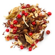 Coco Chai Rooibos from DAVIDsTEA
