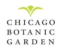 http://www.chicagobotanic.org