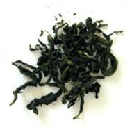 Bao Zhong Premium from Tea Embassy