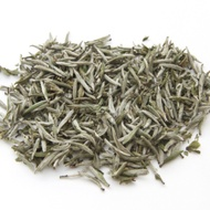 Yin Zhen aka Silver Needle - Organic from SerendipiTea