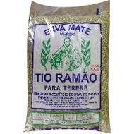 Erva-crioula from Tio Ramao