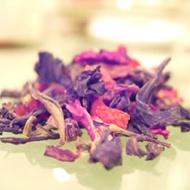 Plum Oolong from Art of Tea