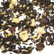 Caribbean Flair from Praise Tea Company